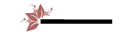 Kvartalsinfo Q3 – 2015